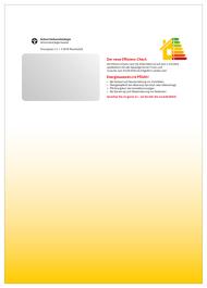 Versandtaschen DIN C4 für den Schornsteinfeger
